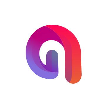 demo-sponsors-logo-set_02