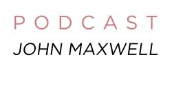 logo podcast 300 dpi