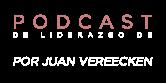 Podcast de Liderazgo de John Maxwell